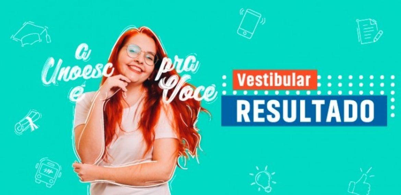 Faculdade São Vicente divulga lista dos aprovados no Vestibular Especial 2019.1